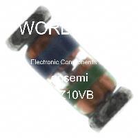 FLZ10VB - ON Semiconductor - 電子元件IC