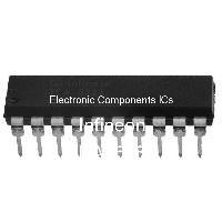 TDA16888 - Infineon Technologies AG