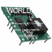 PTH03030WAD - Artysen Embedded Technologies