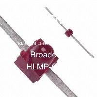 HLMP-Q102 - Broadcom Limited