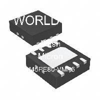 M45PE80-VMP6 - Micron Technology Inc