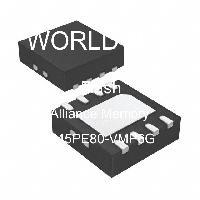 M45PE80-VMP6G - Micron Technology Inc