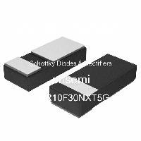 NSR10F30NXT5G - ON Semiconductor