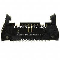 499910-5 - TE Connectivity Ltd