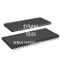 IS45S16400F-7TLA1 - Integrated Silicon Solution Inc - DRAM