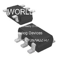 ADM6320CY29ARJZ-R7 - Analog Devices Inc