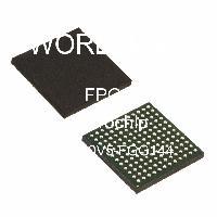 AGL250V5-FGG144 - Microsemi Corporation - FPGA(Field-Programmable Gate Array)