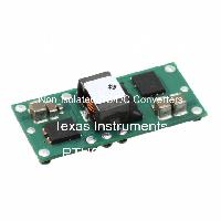 PTH03010YAS - Texas Instruments