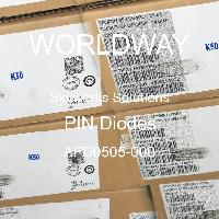 APD0505-000 - Skyworks Solutions Inc - PIN二极管