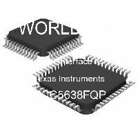 UCC5638FQP - Texas Instruments