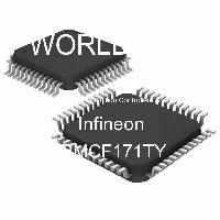IRMCF171TY - Infineon Technologies AG