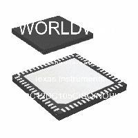 ADC12DC105CISQ/NOPB - Texas Instruments