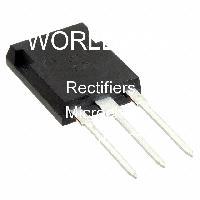 APT30D100BCTG - Actel - 整流器