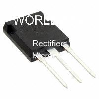 APT15DQ100BCTG - Microsemi - 整流器