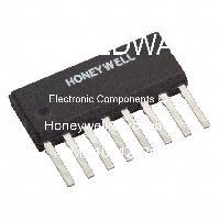 HMC1051Z-RC - Honeywell Aerospace