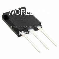 APT30DQ60BHBG - Microsemi - 二极管 - 通用,功率,开关