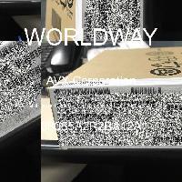 08055A2R2BA12A - AVX Corporation - 多层陶瓷电容器MLCC - SMD/SMT