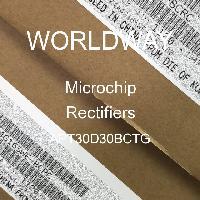 APT30D30BCTG - MICROSEMI - 整流器