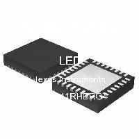 TLC5941RHBRG4 - Texas Instruments