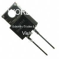 SBL10L25-E3/45 - Vishay Semiconductors
