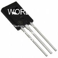 BD675 - ON Semiconductor