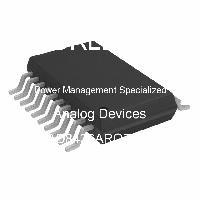 AD8436ARQZ-R7 - Analog Devices Inc