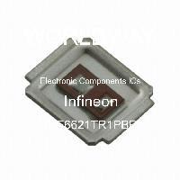 IRF6621TR1PBF - Infineon Technologies AG