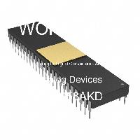 AD9058AKD - Analog Devices Inc