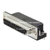 1-1634586-2 - TE Connectivity Ltd