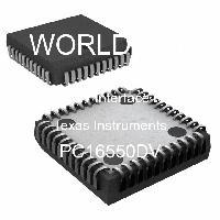 PC16550DV - Texas Instruments