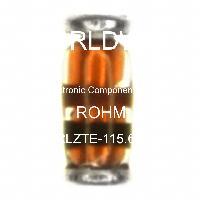 RLZTE-115.6C - ROHM Semiconductor