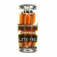 RLZTE-116.2B - ROHM Semiconductor