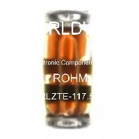 RLZTE-117.5B - ROHM Semiconductor