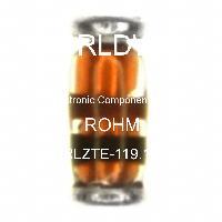 RLZTE-119.1B - ROHM Semiconductor - 电子元件IC