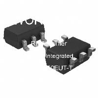 MAX2470EUT-T - Maxim Integrated Products