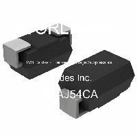 SMAJ54CA - Littelfuse Inc