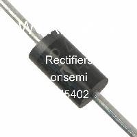 1N5402 - EIC Corporation
