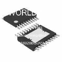 MAX16928BGUP/V+T - Maxim Integrated Products