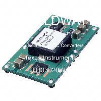 PTH03020WAS - Texas Instruments