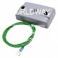 1500-2D-W - Bourns Inc - 浪涌抑制器