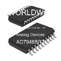 AD7948BRZ - Analog Devices Inc