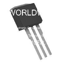 IRF1010EZL - Infineon Technologies AG