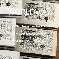 MM908E622ACDWB - NXP Semiconductors - 电子元件IC