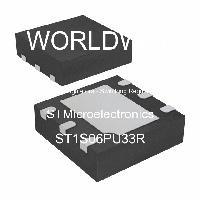 ST1S06PU33R - STMicroelectronics