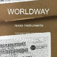 OPA2353UA/2K5 - Texas Instruments - 高速運算放大器
