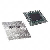 EP20K400EBC652-2N - Intel Corporation