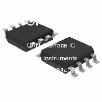 SN65HVD234DR - Texas Instruments