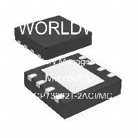 MCP73832T-2ACI/MC - Microchip Technology Inc