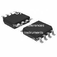 LT1004IDR-2-5 - Texas Instruments