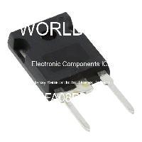 HFA08PB120 - Vishay Semiconductors